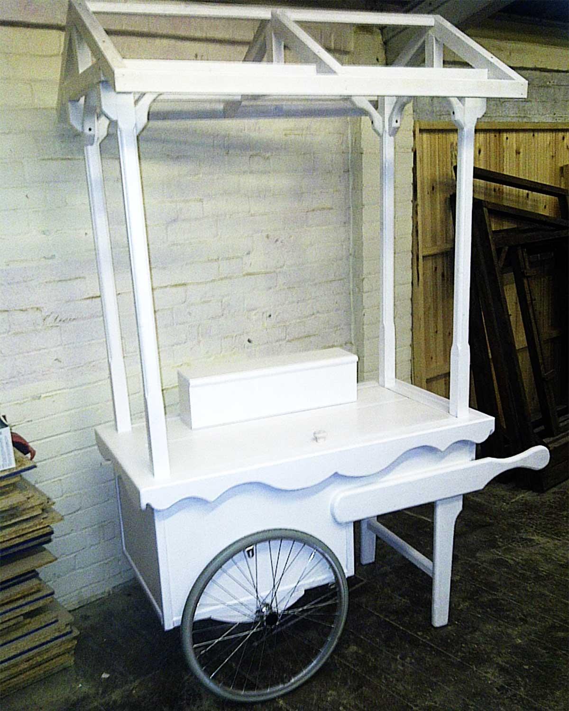 Carts Gallery Carts Crafts